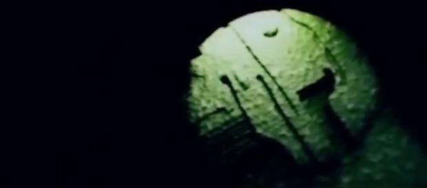 L'ufo in fondo al Mar Baltico resta un mistero.