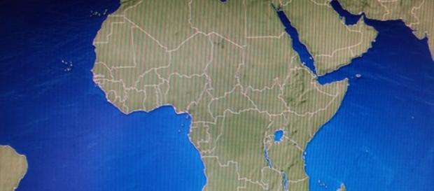 Une Afrique qui doit être loin de l'Afro-pessimisme