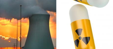 Distribuite pastiglie allo iodio agli abitanti vicini alle centrali nucleari di Bruxelles
