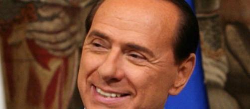 Berlusconi dice sì, il Milan può essere venduto