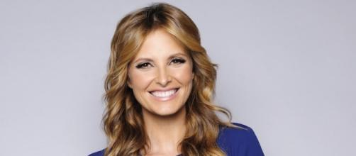 Cristina Ferreira, apresentadora
