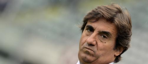 Milan, proposto uno scambio al Torino