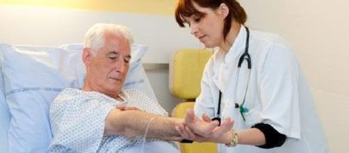 Oggi circa il 70% dei malati di cancro può guarire. Per alcuni tumori, la guarigione si ha in oltre il 90% dei casi.