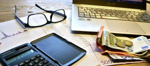 Spese detraibili nella dichiarazione dei redditi