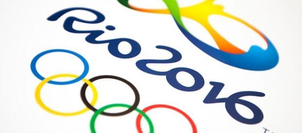 As Olimpíadas serão no Rio de Janeiro