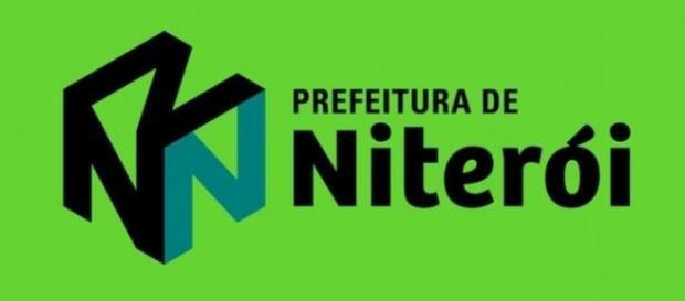 Concurso Público para Prefeitura de Niterói