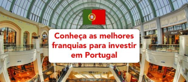 Conheça as melhores franquias para abrir em Portugal. Foto: Reprodução Thousandwonders