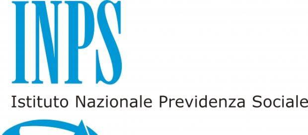 ecco le ultime novità per le famiglie italiane