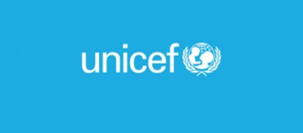 """El estudio """"Pobreza y derechos sociales de niños y adolescentes en México 2012-2014"""" fue elaborado por Unicef y Coneval"""