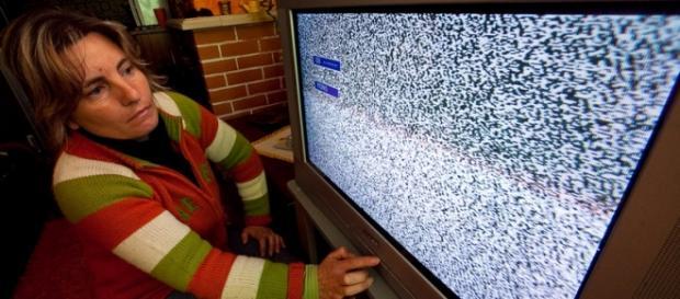 Governo quer encerrar transmissão analógica até 2018 (Foto: Reprodução/Google)