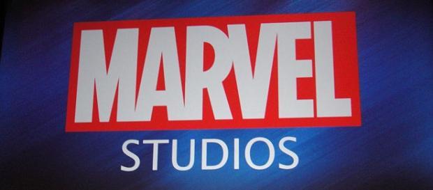 Marvel Studios Logo [via Wikipedia Commons]