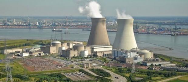 Plano original dos terroristas tinha usinas nucleares da Bélgica como alvo