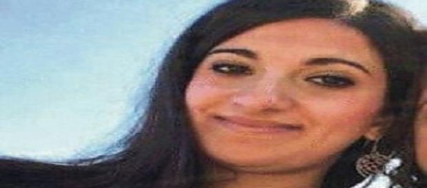 Valentina Tarallo: il suo assassino potrebbe essere Djiby Ba