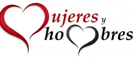 Logo del nuevo posible nombre del programa