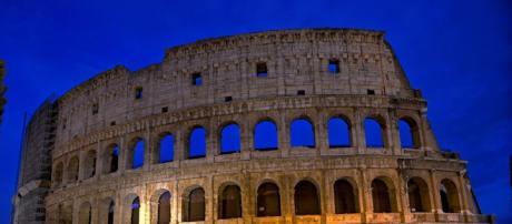 Roma: bar esplode, morto un dipendente