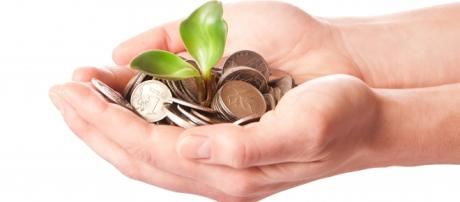 Save money with these five amazing quick and easy tips