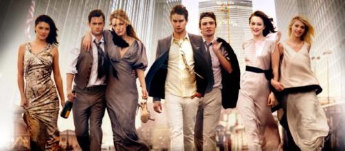 Come finisce Gossip Girl 6 stagione?