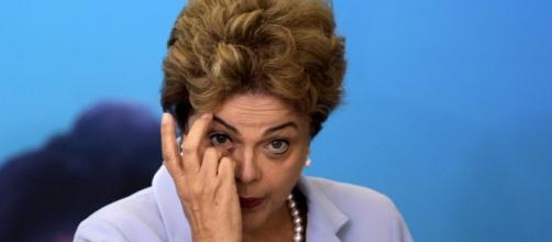 Governo Dilma e a crise no Brasil