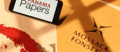 Escando por la Filtración de los Panamá Papers