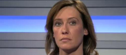 Ilaria Cucchi, candidata a sindaco di Roma