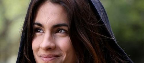 Ines scompare a Il Segreto, puntate italiane