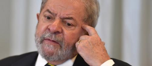 Lula tem tentado ganhar tempo com suas declarações