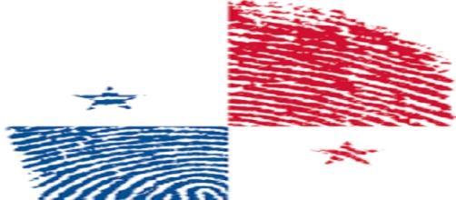 Panama Papers, involucrados los Domenecq