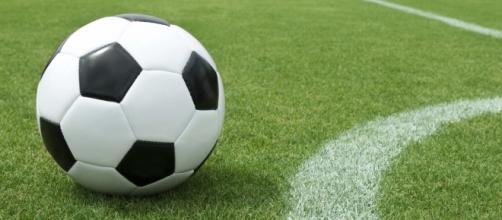 Serie A 33° giornata: pronostici sulle partite