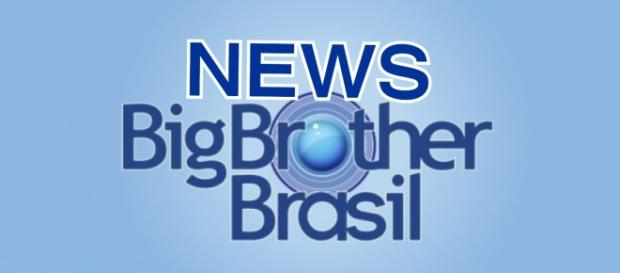 As últimas notícias do Brig Brother Brasil