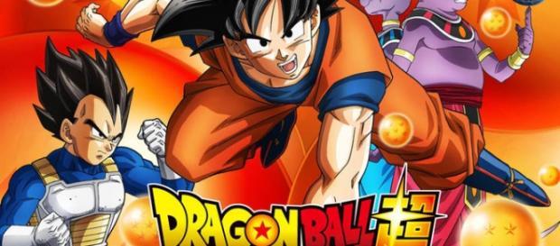 Dragon Ball Super resumen del capitulo número 1