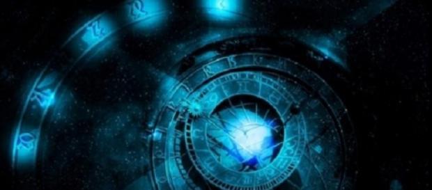 Horoscopul zilei de 4 aprilie 2016