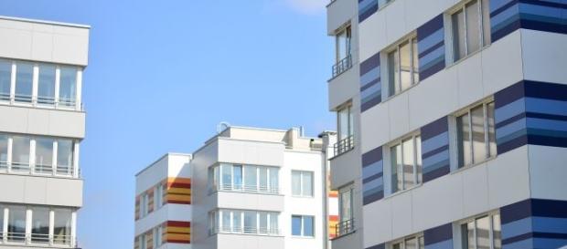 PiS zapowiada pomoc w zakupie mieszkania