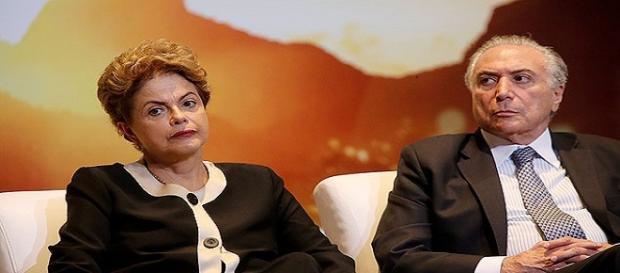 PMDB vai responder críticas do governo