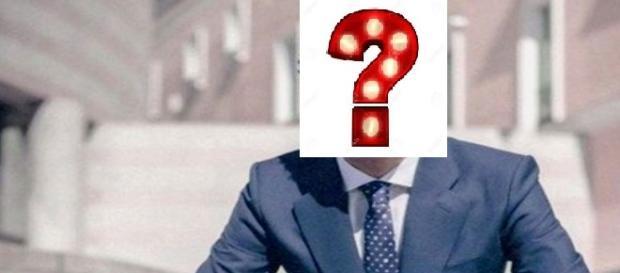 ¿Quién será el nuevo asesor? te lo contamos aquí