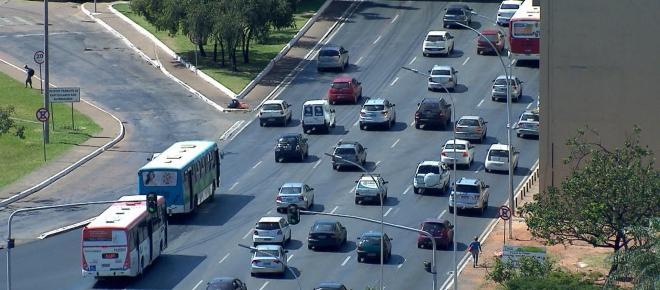 Carta de condução por pontos: como vai funcionar?