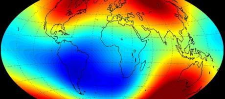 By ESA/DTU Space public domain via Wikimedia Commons