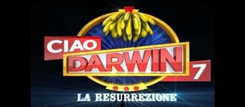 Ciao Darwin: è troppo volgare?