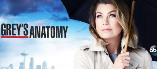 Grey's Anatomy, stagione 12 sconvolgente finale