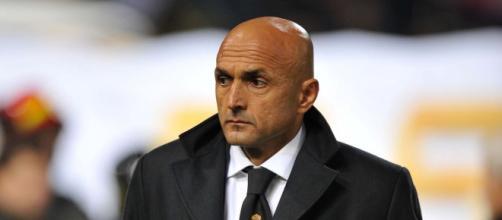 Inter, in arrivo uno scambio con la Roma?