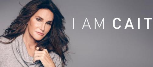La famosa Cait Jenner lucha contra los derechos de las personas transgénero.