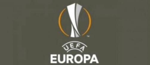 Semifinali di ritorno dell'Europa League