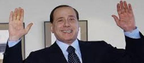 Sondaggi politici, elezioni amministrative Roma 2016