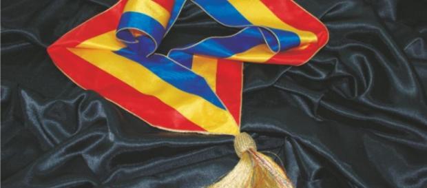 Alegerile au fost câștigate deja în România de câțiva primari