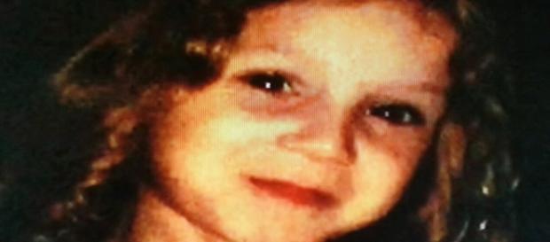 Fortuna Loffredo, uccisa a sei anni da un assassino pedofilo