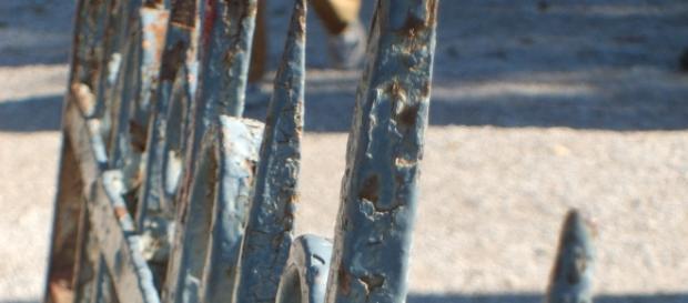 Frontières de l'exil ou les limites de la morale