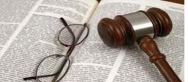 Giudice di Pace di Torino sentenza civile n. 505/2015