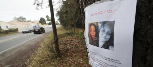 O assassino era um colega de escola da vítima
