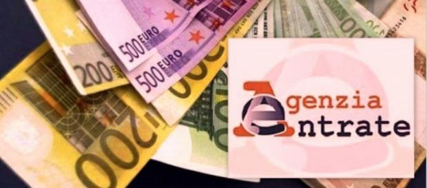 Rivoluzione dell'Agenzia delle Entrate sull'evasione fiscale