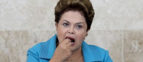 Dilma é considerada a líder mais decepcionante do mundo