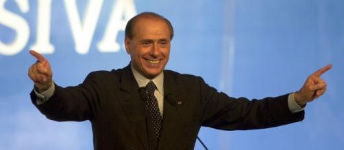 Berlusconi chiede a tutti gli elettori di votare per il nuovo sindaco di Milano